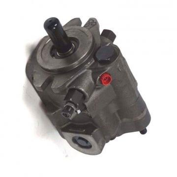 Parker PAVC100 PAVC pompe à piston